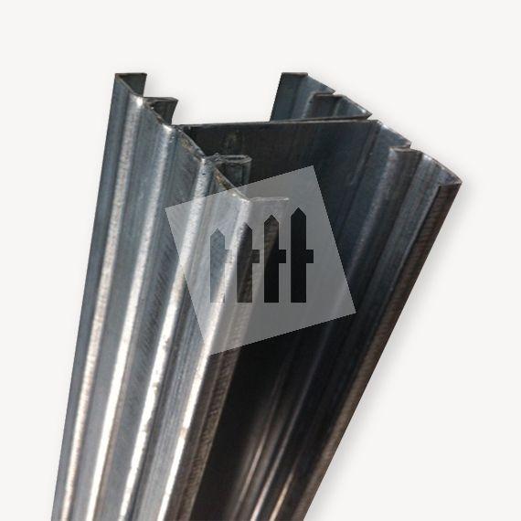 Kokowall JB metallic palen