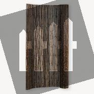 Bamboescherm